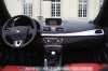 Renault_Megane_CC_dCi_160-19