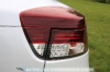 Renault_Megane_CC_dCi_160-28