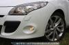 Renault_Megane_CC_dCi_160-30