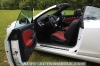 Renault_Megane_CC_dCi_160-31