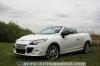 Renault_Megane_CC_dCi_160-34