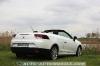 Renault_Megane_CC_dCi_160-40