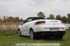 Renault_Megane_CC_dCi_160-41