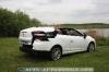 Renault_Megane_CC_dCi_160-44