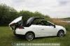 Renault_Megane_CC_dCi_160-50