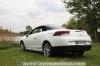 Renault_Megane_CC_dCi_160-55