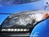 Renault_Megane_2012_06