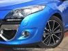 Renault_Megane_2012_09
