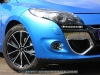 Renault_Megane_2012_16