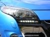 Renault_Megane_2012_17