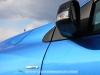 Renault_Megane_2012_21