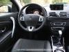 Renault_Megane_2012_25