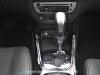 Renault_Megane_2012_27