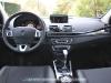 Renault_Megane_2012_29