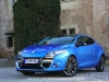 Renault_Megane_2012_33