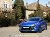 Renault_Megane_2012_35