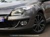 Renault_Megane_2012_41