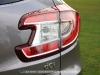 Renault_Megane_2012_44