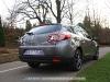 Renault_Megane_2012_45