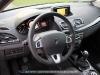 Renault_Megane_2012_47