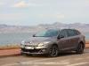 Renault_Megane_2012_49