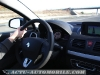 renault_megane_coupe_dci_160_04