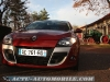 renault_megane_coupe_dci_160_06