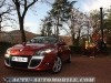 renault_megane_coupe_dci_160_07