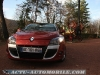 renault_megane_coupe_dci_160_09