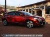 renault_megane_coupe_dci_160_10