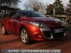 renault_megane_coupe_dci_160_11