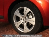 renault_megane_coupe_dci_160_12