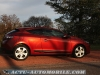 renault_megane_coupe_dci_160_13