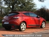 renault_megane_coupe_dci_160_14