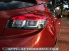 renault_megane_coupe_dci_160_15