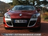 renault_megane_coupe_dci_160_16