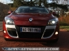 renault_megane_coupe_dci_160_17