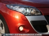 renault_megane_coupe_dci_160_18