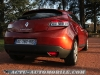 renault_megane_coupe_dci_160_19