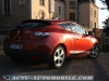 renault_megane_coupe_dci_160_22