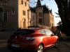 renault_megane_coupe_dci_160_23