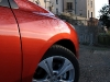 renault_megane_coupe_dci_160_25