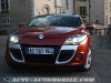 renault_megane_coupe_dci_160_26