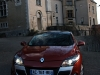 renault_megane_coupe_dci_160_27
