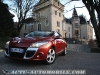 renault_megane_coupe_dci_160_28