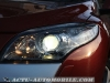 renault_megane_coupe_dci_160_29