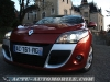 renault_megane_coupe_dci_160_30
