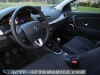 renault_megane_coupe_dci_160_31