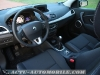 renault_megane_coupe_dci_160_34