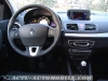 renault_megane_coupe_dci_160_36